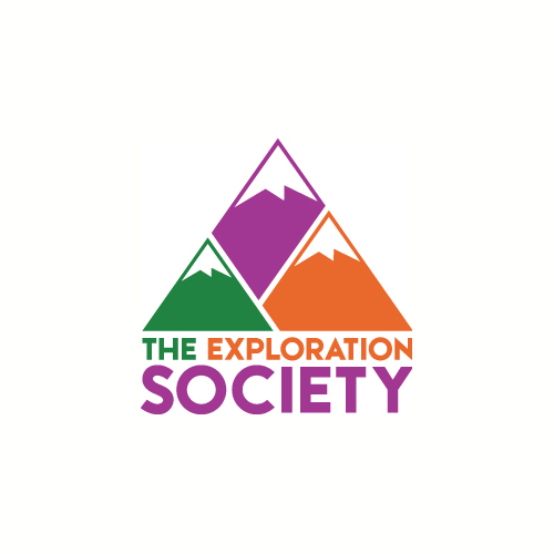 The Exploration Society